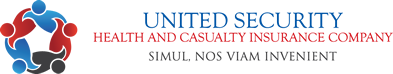 United Security Health and Casualty Insurance Company